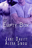 The Empty Box (English Edition)