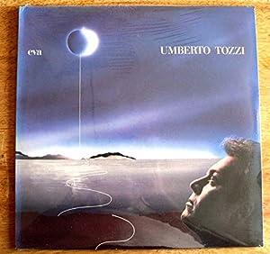 Umberto Tozzi -  Minuti Di Un`Eternita