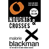 Noughts & Crosses: Book 1 (Noughts And Crosses)