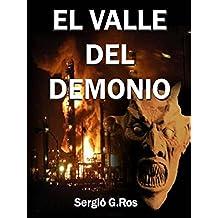 El valle del demonio