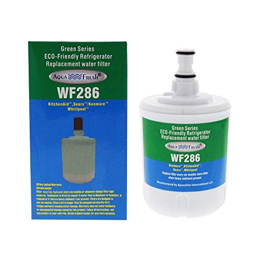 commercial-water-distribution-aquafresh-wf286-compatible-filtre-r-frig-rateur-8171413-compatible