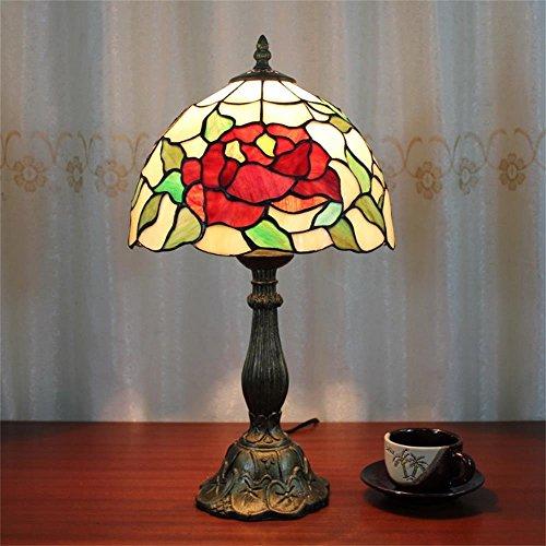 8-pulgadas-de-estilo-retro-antiguo-creativo-manchado-de-vidrio-decorativo-flor-dulce-lampara-de-mesa