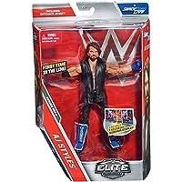 WWE serie Elite 47 Action Figure - AJ STILI 'Il Fenomenale Uno' Nuovo In Scatola - Nuovissime in scatola