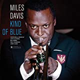Kind Of Blue (+ 2 Bonus Tracks)
