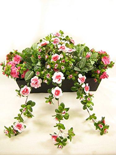 seta-artificiale-con-rami-e-foglie-piante-fiori-piante-ideale-per-azalee-vaso-grande-accordo-display