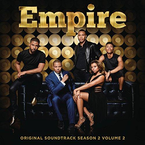 empire-original-soundtrack-season-2-volume-2-explicit
