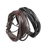 Multiline Company fancy silicone wrist b...