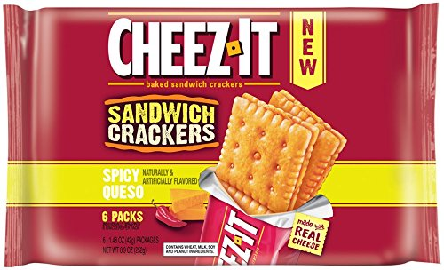 cheez-it-kelloggs-sandwich-crackers-spicy-queso-89-ounce-by-cheez-it