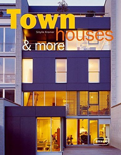 townhouses-and-more