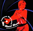 Big Band Bond