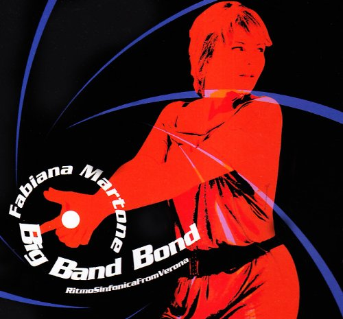 big-band-bond