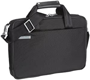 porsche design roadster briefbag js 4090000387 herren. Black Bedroom Furniture Sets. Home Design Ideas