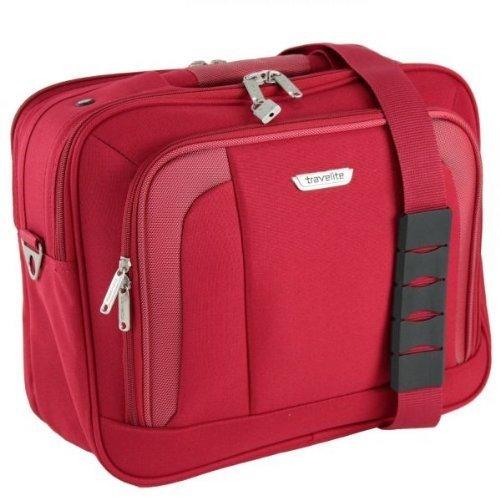 Travelite 82767