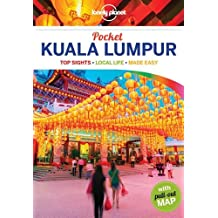Pocket Kuala Lumpur (Pocket Guides)
