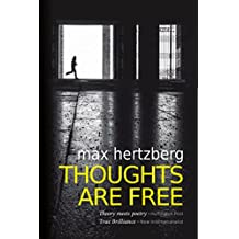 Thoughts Are Free: East Berlin, 1994 (East Berlin Series Book 2) (English Edition)