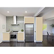 suchergebnis auf f r tapete k che. Black Bedroom Furniture Sets. Home Design Ideas