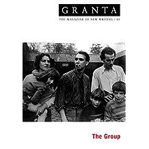 Granta 80: the Group