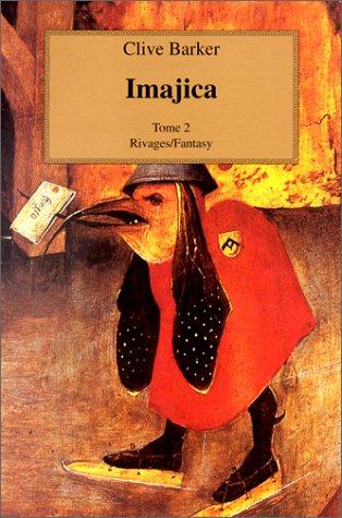 """<a href=""""/node/141"""">Imajica - Tome 2</a>"""
