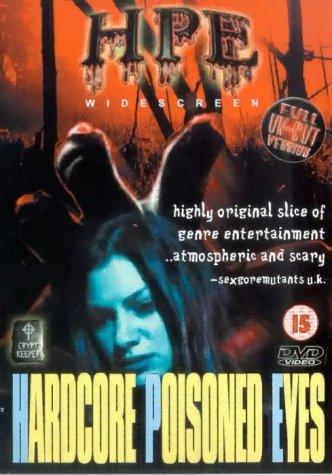 movie hardcore Dans