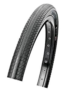 Maxxis TORCH KV 20 X 1.95 EXCEPTION.