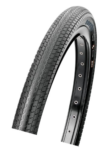 maxxis-torch-tyre-black-20-x-175