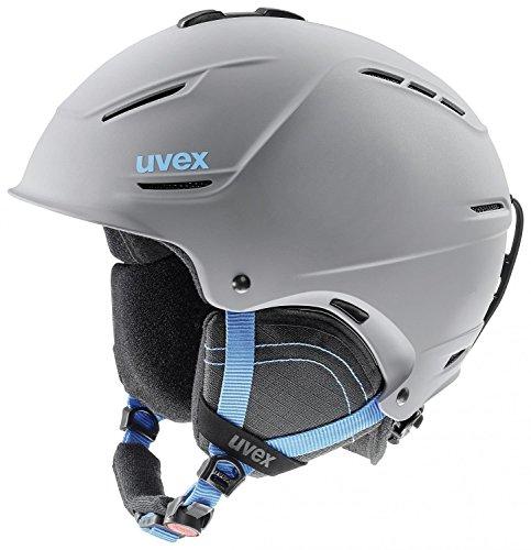 UVEX Skihelm kaufen 9