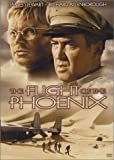 The Flight of the Phoenix [Import USA Zone 1]