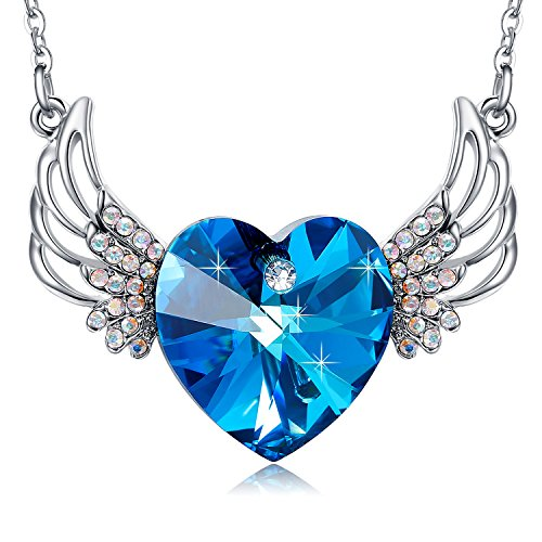 mega-creative-jewelry-joyeria-collar-de-corazon-angel-alas-aleacion-de-zinc-para-mujer-con-angel-win