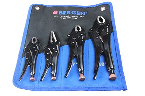 bergen-4pc-locking-pliers-set-mole-grips-long-nose-curved-jaw-b1768-by-bergen