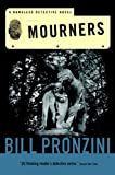 Mourners (Nameless Detective Mystery)