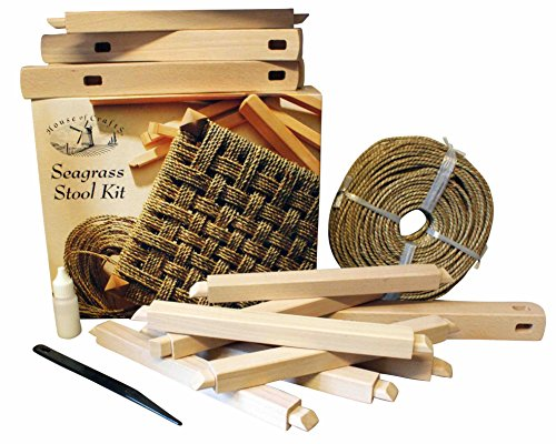 house-of-crafts-seagrass-stool-kit