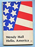Hello, America : A guide to American conversation. Ed. by Christian Dehm.