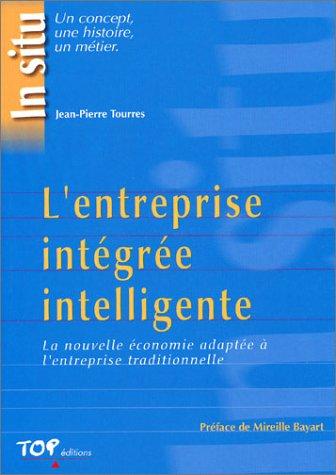 L'entreprise intégrée intelligente