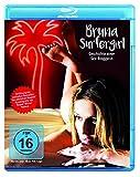 Bruna Surfergirl - Geschichte einer Sex-Bloggerin - Blu-ray