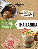Cucina made in Thailandia