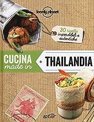 518A5NGxaQL. SL250  I 10 migliori libri sulla Thailandia