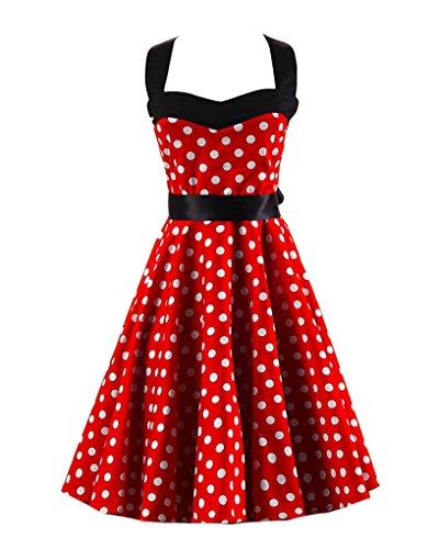 missmao-para-mujer-vestido-halter-sra-50s-retro-hepburn-estilo-rockabilly-lunares-vestido-xxl-rojo-g