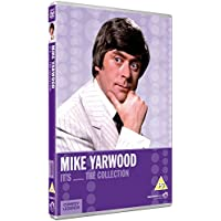 Mike Yarwood - It's ...The Collection - Comedy Legend