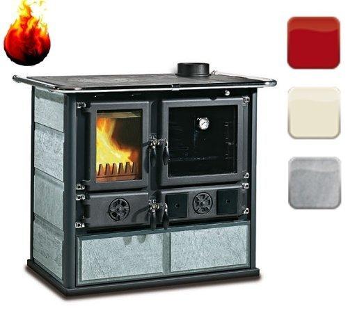 la-nordica-rosa-kitchen-wood-stove-65-kw
