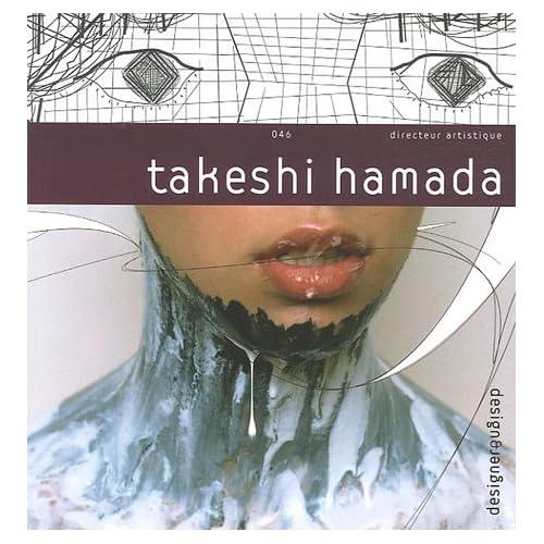 Takeshi Hamada