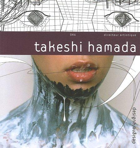 Takeshi Hamada par Takeshi hamada