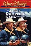 The Apple Dumpling Gang Rides Again [Import USA Zone 1]