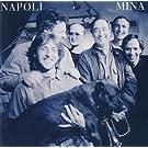 Napoli by Mina