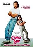 Curly Sue Ein Lockenkopf kostenlos online stream