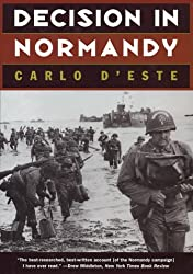 Decision in Normandy