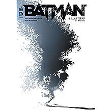 Batman tome 4