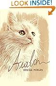 #7: Avalon: a Heartwarming True Cat Story