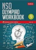 National Science Olympiad (NSO) Workbook - Class 9