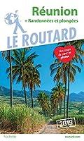 Le Routard, le meilleur compagnon de voyage depuis 45 ans. Dans cette nouvelle édition du Routard La Réunion (+ randonnées et plongées) vous trouverez une première partie en couleurs avec des cartes et des photos, pour découvrir plus facilement l'île...