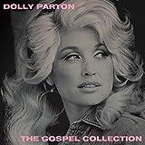 Dolly Parton: The Gospel Collection (Audio CD)